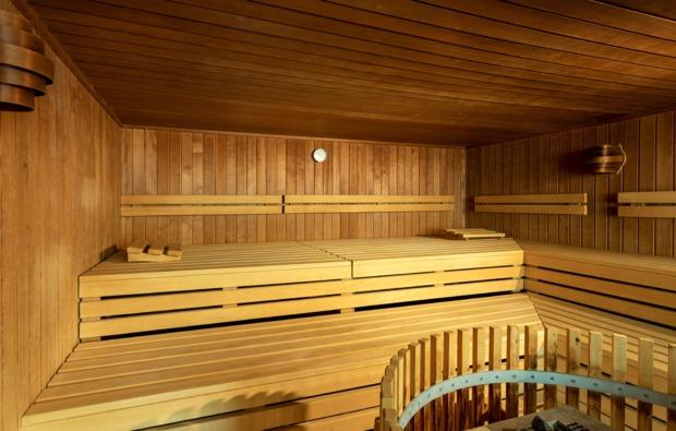 kurztrip-laax-sauna