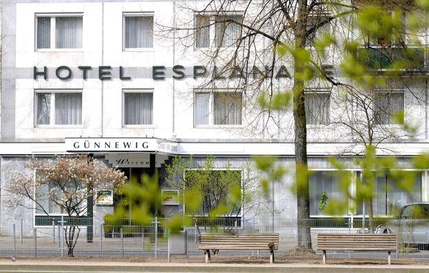 hotel-staedtetrips-duesseldorf