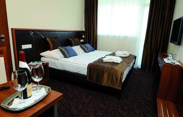 romantikwochenende-eger-schlafzimmer
