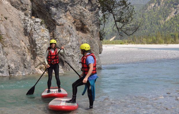 fluss-stand-up-paddling-lenggries