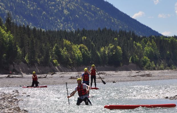 stand-up-paddling-lenggries-spass
