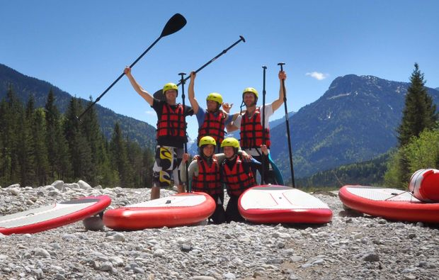stand-up-paddling-lenggries-team