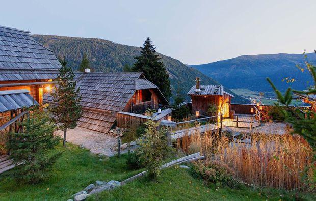 romantik-wochenende-patergassen-almdorf
