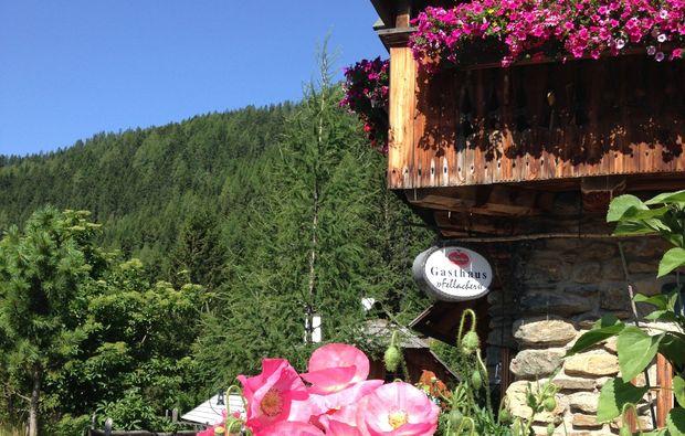 romantik-wochenende-patergassen-gasthaus