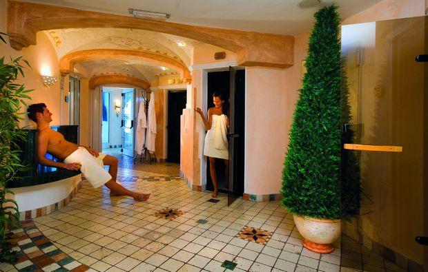 romantikwochenende-geiselsberg-olang-entspannung