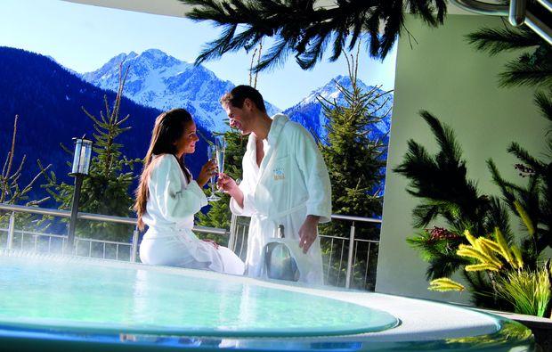 romantikwochenende-geiselsberg-olang-wellness