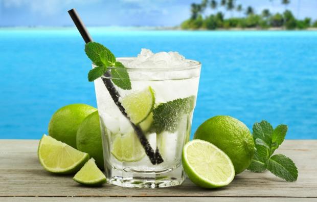 rum-tasting-seminar-mit-schokoladenverkostung-basel-bg2