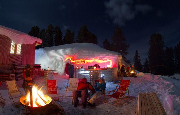 uebernachtung-im-romantik-iglu-oetz-outdoor