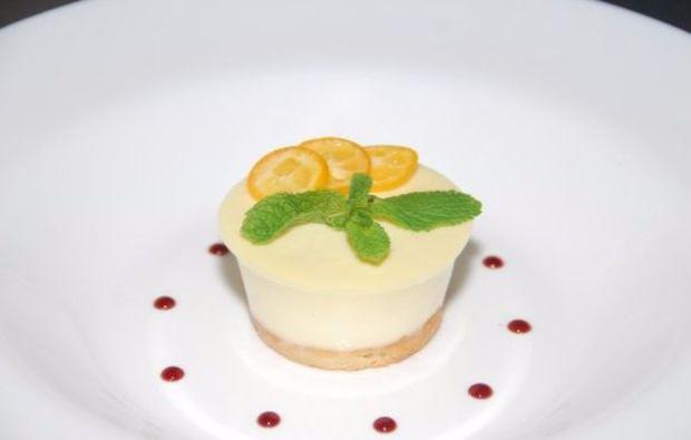 candle-lausanne-restaurant