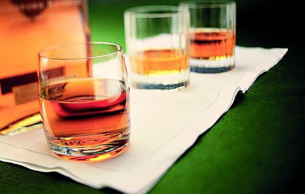 whisky-tasting-basel