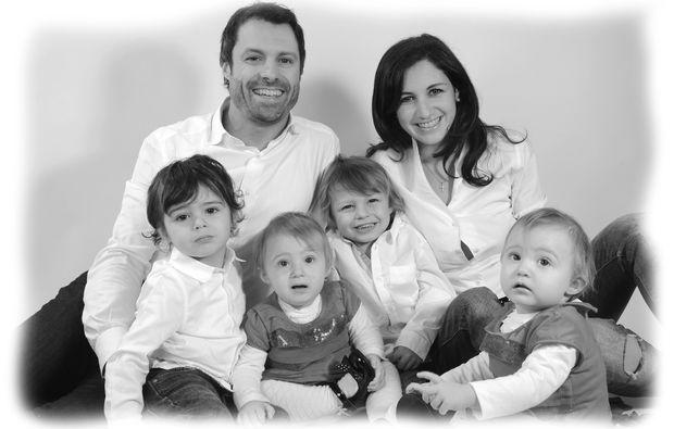 mydays familien fotoshooting