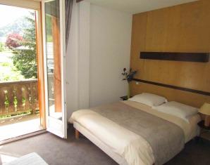 hotel-saint-gervais1