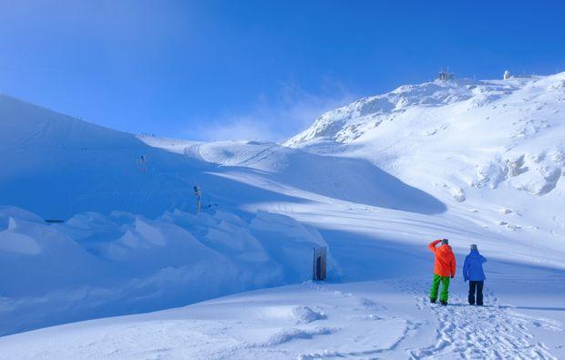 kaesefondue-davos-klosters-berge