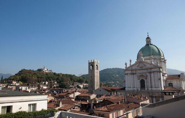 ferien-italien-brescia61510919210