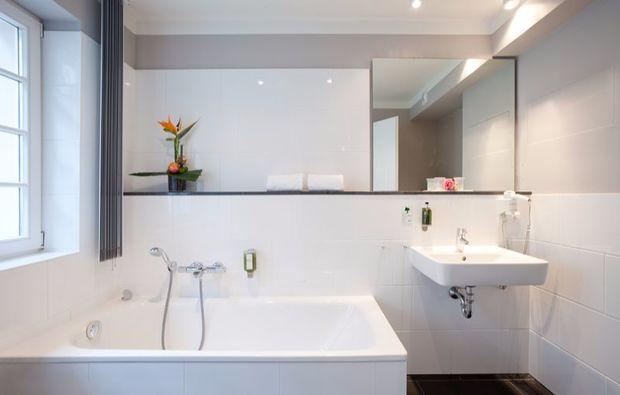 kurztrip-baden-baden