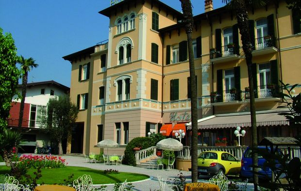 3-days-you-me-maderno-bs-hotel