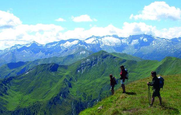romantikwochenende-goldegg-am-see-berge
