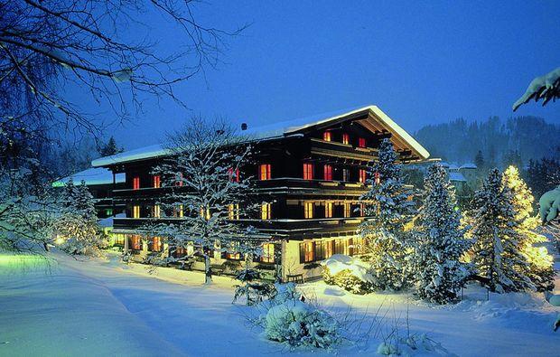 romantikwochenende-goldegg-am-see-unterkunft