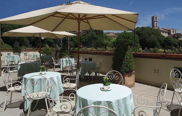 bella-italia-perugia-bg13