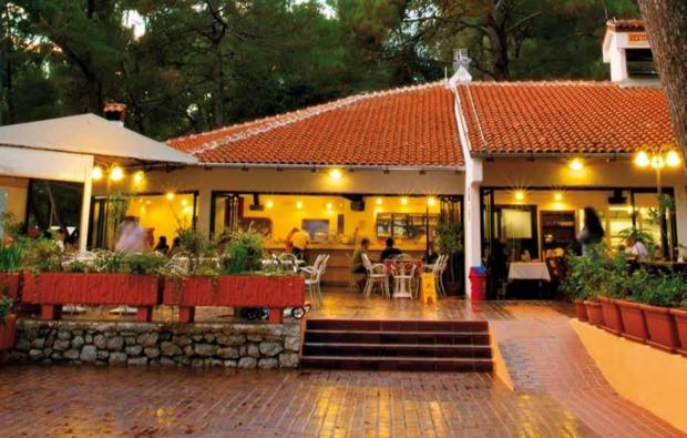 kurztrip-cavallino-restaurant