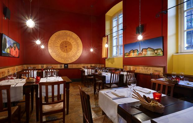 romantikwochenende-trezzo-sulladda-restaurant1511369181