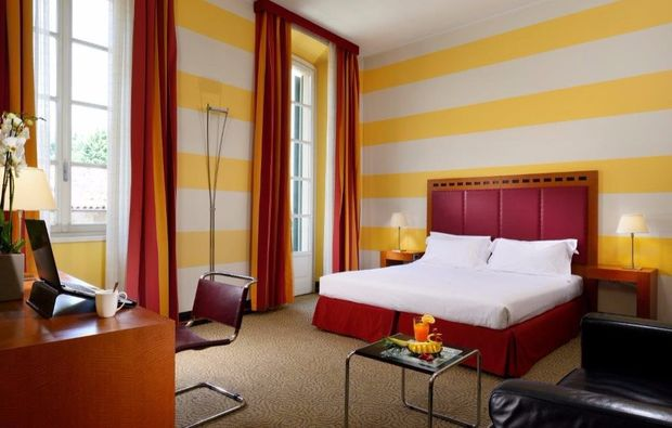 romantikwochenende-trezzo-sulladda-zimmer1511368106