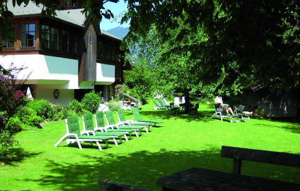 romantikwochenende-strobl-am-wolfgangsee-relax
