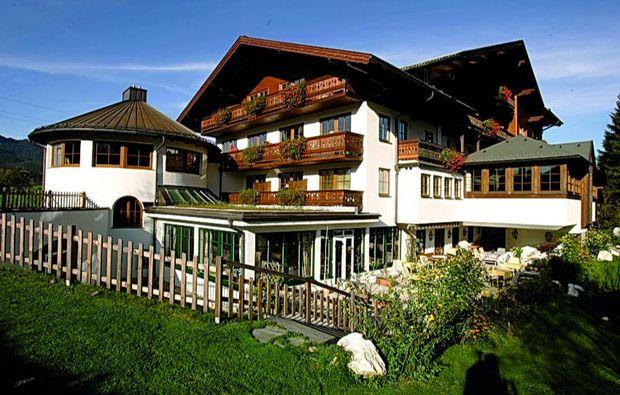 romantikwochenende-strobl-am-wolfgangsee-unterkunft