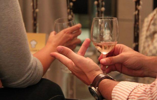 wine-tasting-zuerich