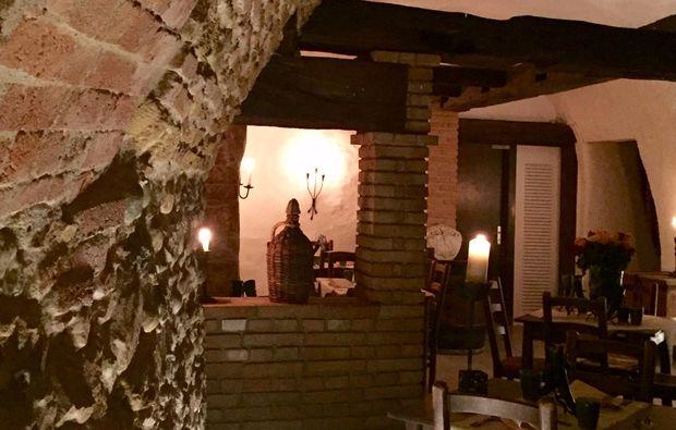 erlebnisrestaurant-grandson-mittelalter
