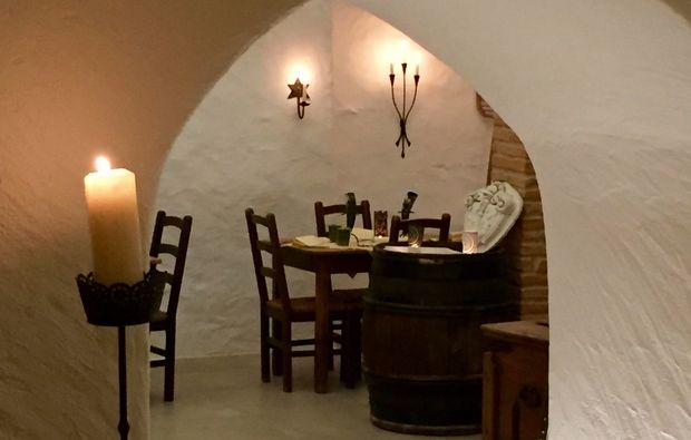 grandson-mittelalter-erlebnisrestaurant