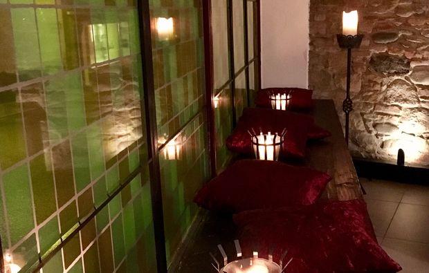 mittelalter-grandson-erlebnisrestaurant