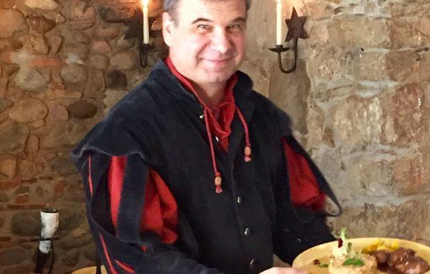 restaurant-grandson-mittelalter