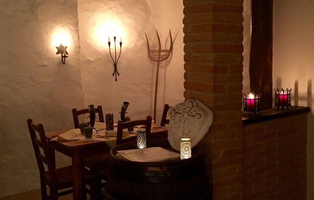 restaurant-mittelalter-grandson