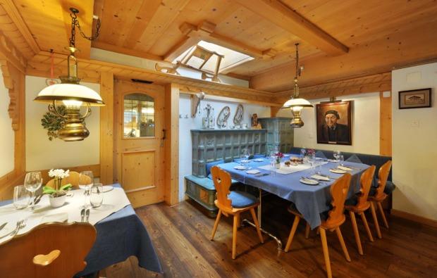 gourmetreise-grindelwald-dinner