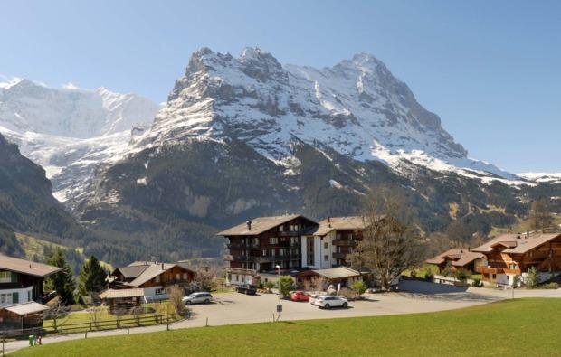 gourmetreise-grindelwald-panorama