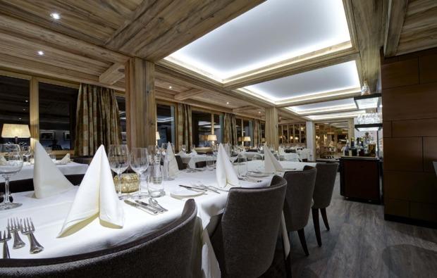 gourmetreise-grindelwald-restaurant