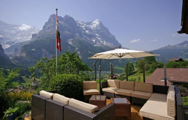 gourmetreise-grindelwald-terrasse