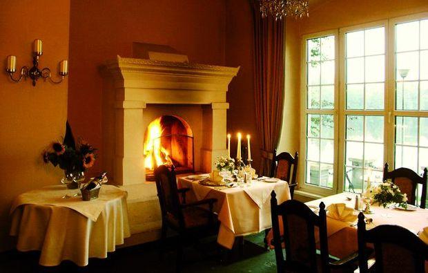 schlosshotels-krag-relax