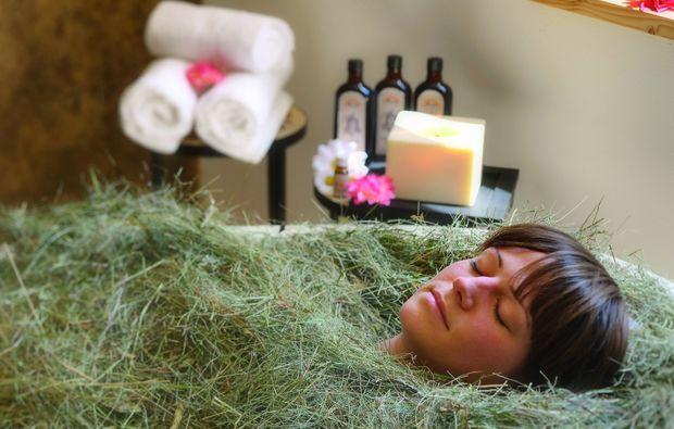 wellness-wochenende-st-leonhard-in-passeier-ruhe