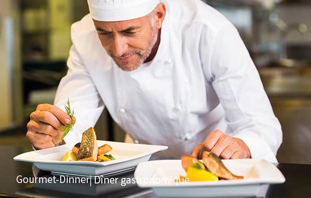 Gourmet-Dinner2_FR