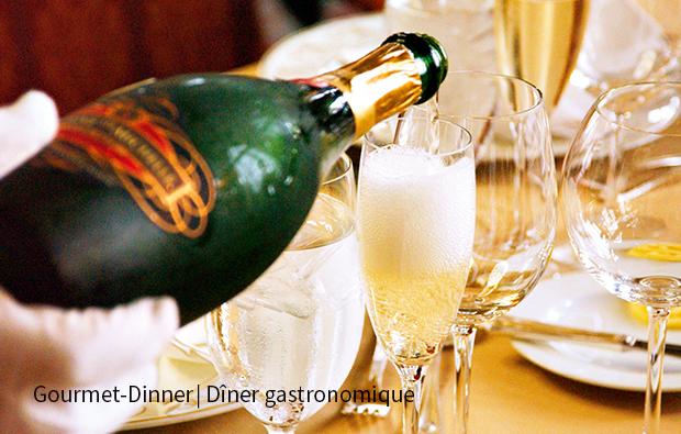 Gourmet-Dinner_FR
