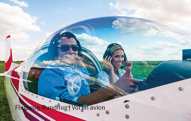 Flugzeug-Rundflug_FR