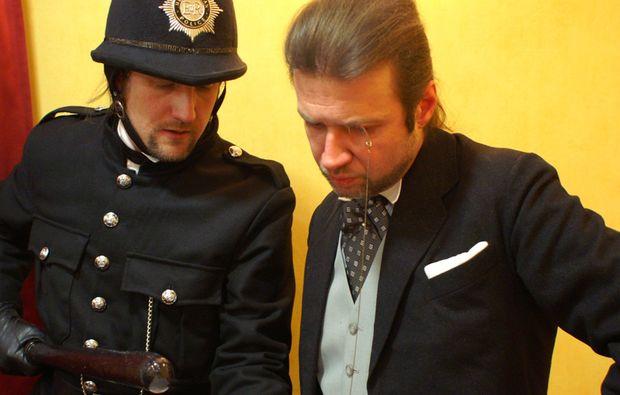 das-kriminal-dinner-wil-bg11