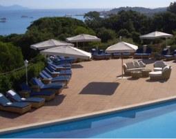 hotel-villa-belrose-frankreich