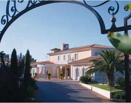 hotel-villa-belrose-st-tropez