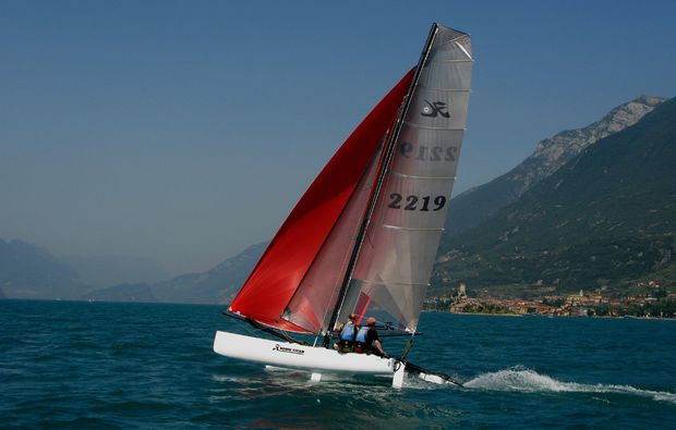wochenendkurs-segeln-malcesine-wind