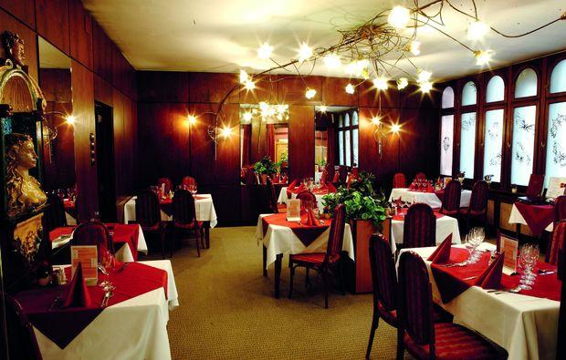 staedtetrips-budapest-romantik