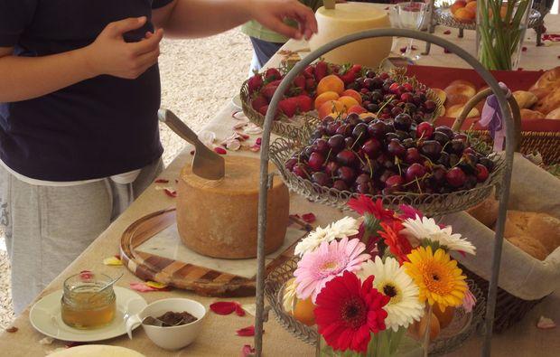 ferien-italien-ancona-bg6