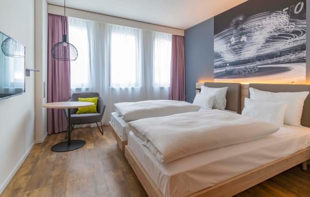wochenendtrip-wien-hotel